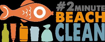 Beach clean shop