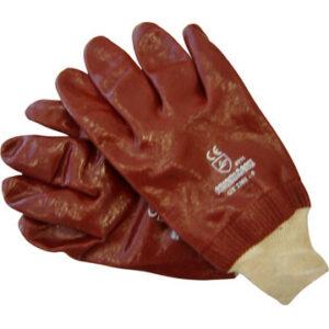 Adult Gloves HA2890