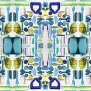 blueandgreen plasic1