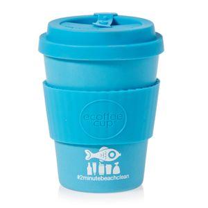 2-minute-beach-clean-mugs-2-minute-beach-clean-reuseable-mug-blue