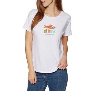 2-minute-beach-clean-t-shirts-2-minute-beach-clean-ladies-t-shirt-white