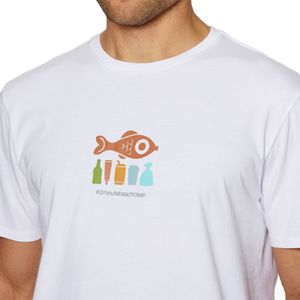 2-minute-beach-clean-t-shirts-2-minute-beach-clean-men-s-t-shirt-white-3